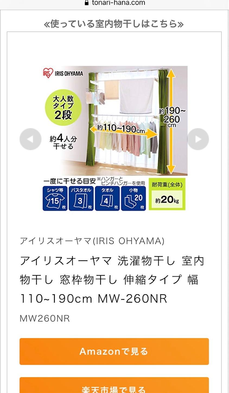 f:id:Sakuranbox:20201230153014j:plain