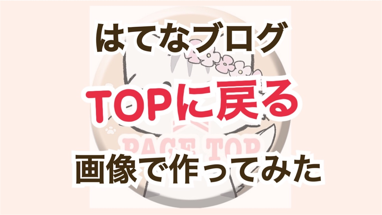 f:id:Sakuranbox:20210208162953j:image