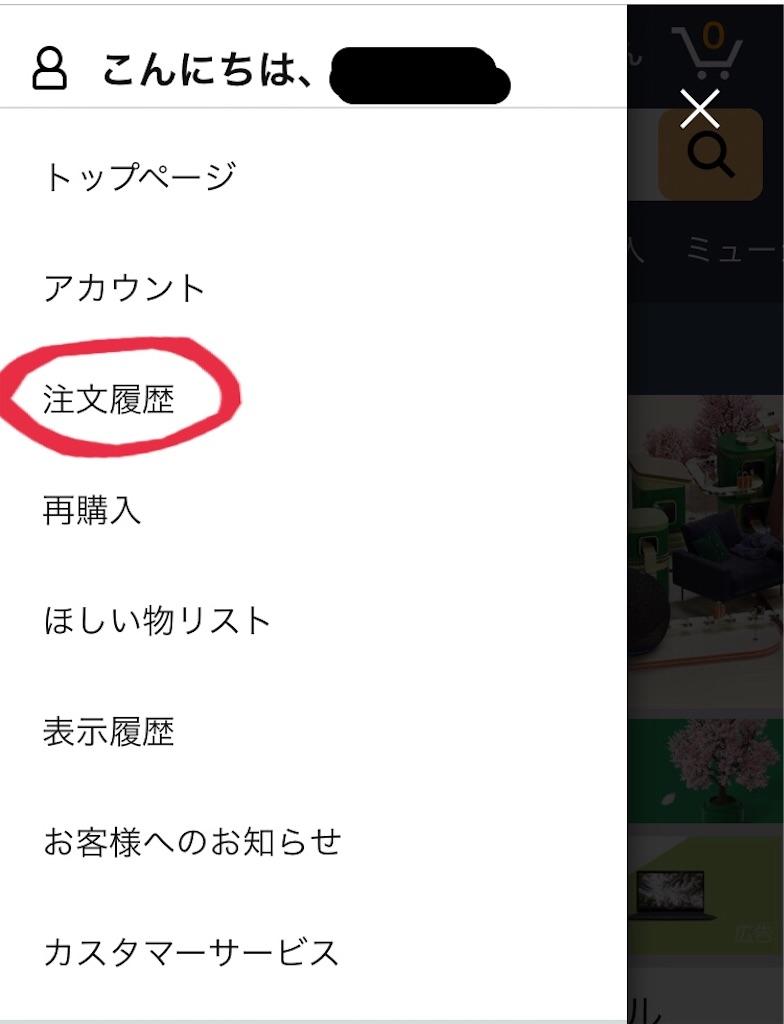 f:id:Sakuranbox:20210321140740j:plain