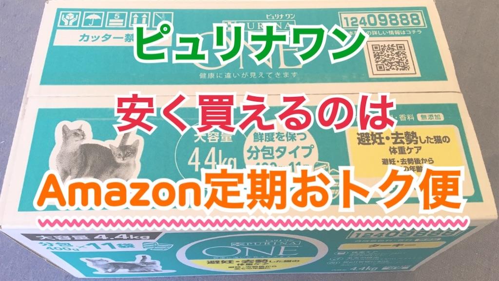 f:id:Sakuranbox:20210322214809j:plain
