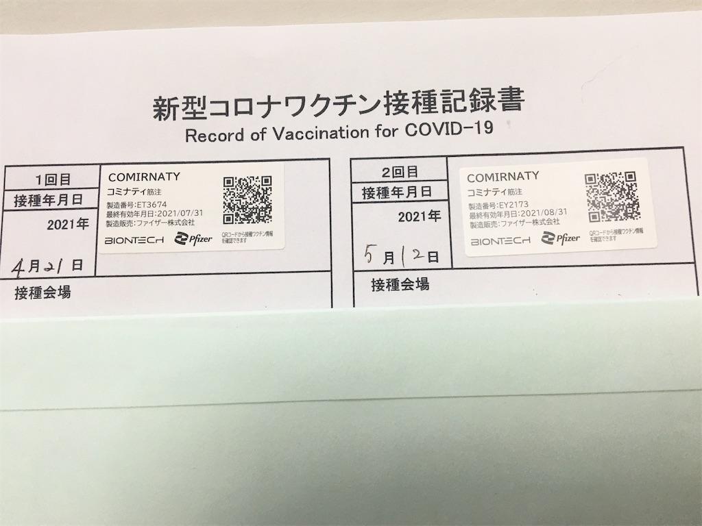 f:id:Sakuranbox:20210517151431j:plain