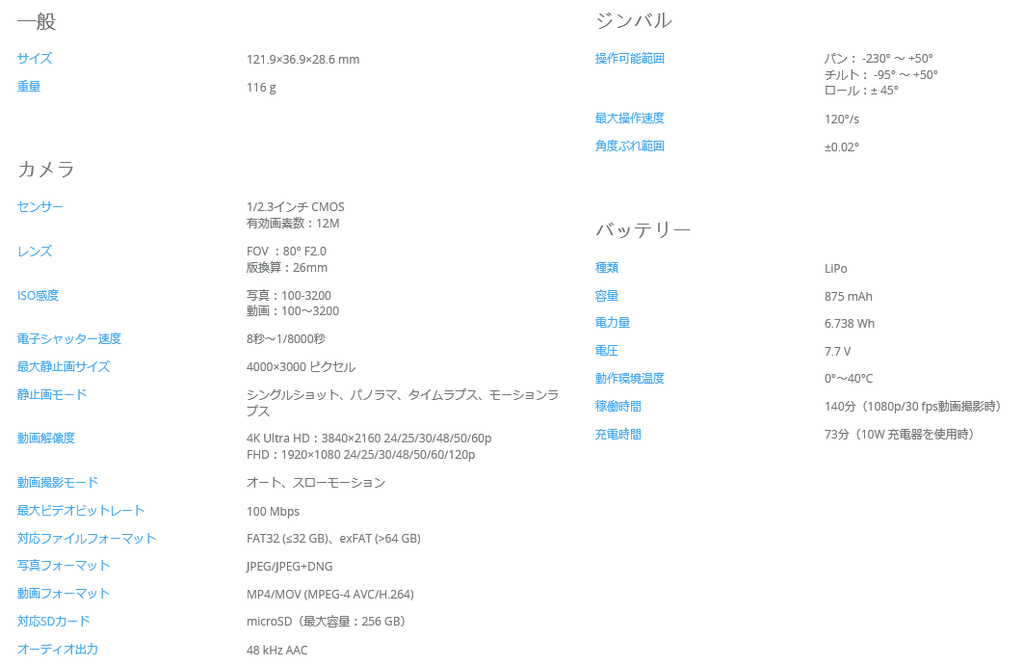 f:id:Salaryman-Takashi:20190214215933p:plain