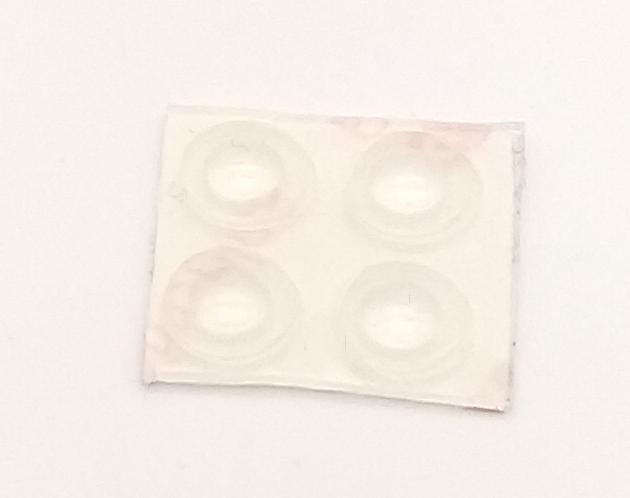 f:id:Salicylic_acid3:20190405034217p:plain
