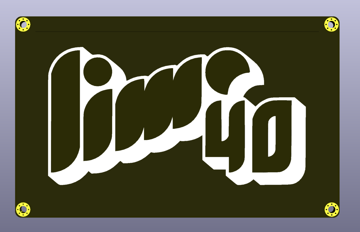 f:id:Salicylic_acid3:20200213013625p:plain