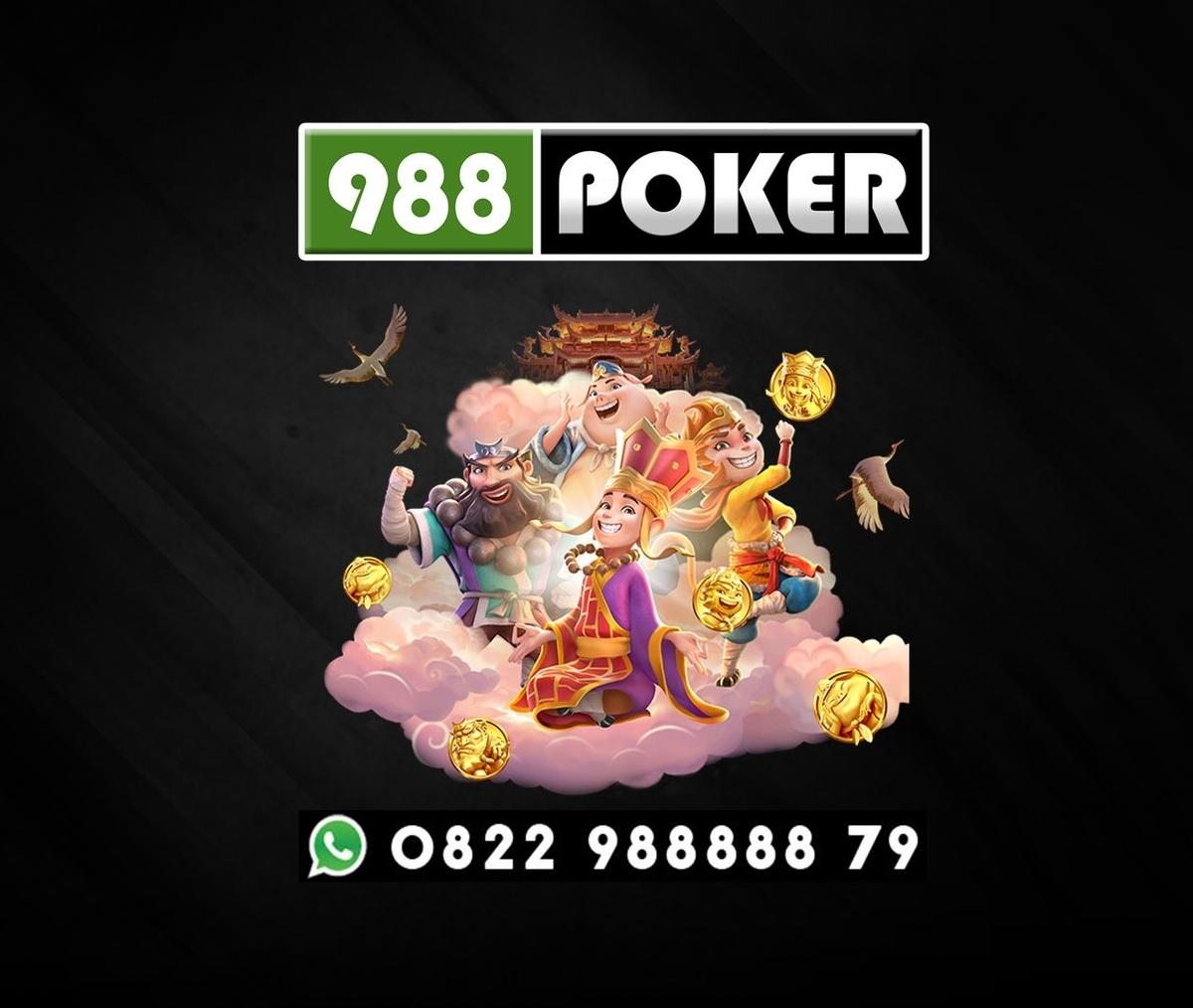 Ruu Bantuan Agen Poker Republik Tidak Mencakup Bantuan Lokal Salmander S Diary