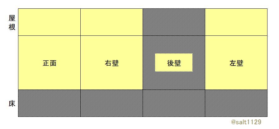 f:id:Salt1129:20200417222508j:plain