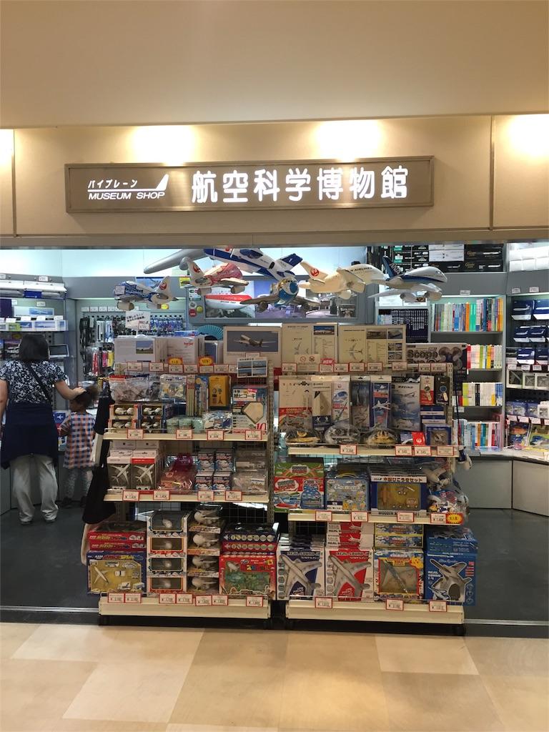 f:id:Samantha_TOKYO:20160801204002j:image