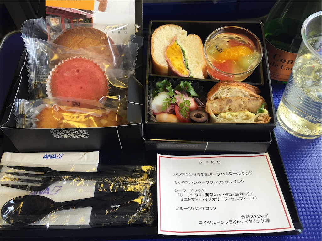 f:id:Samantha_TOKYO:20160804060425j:image
