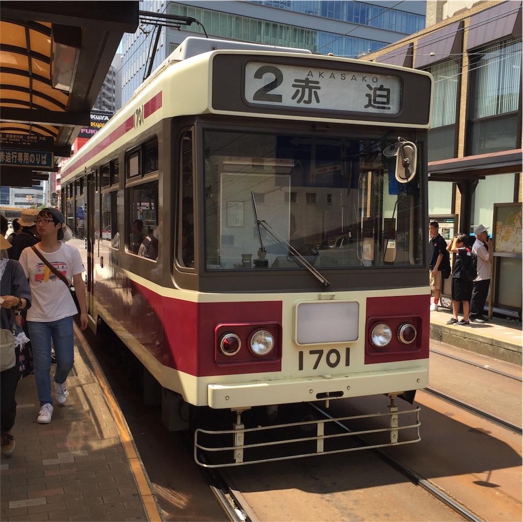 f:id:Samantha_TOKYO:20160818100337j:image