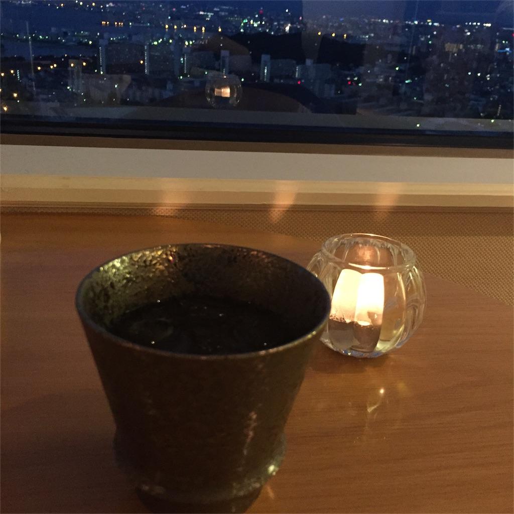 f:id:Samantha_TOKYO:20160823075147j:image