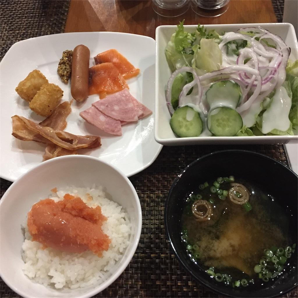 f:id:Samantha_TOKYO:20161214195447j:image