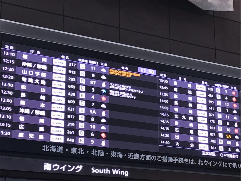 f:id:Samantha_TOKYO:20170211121330j:image
