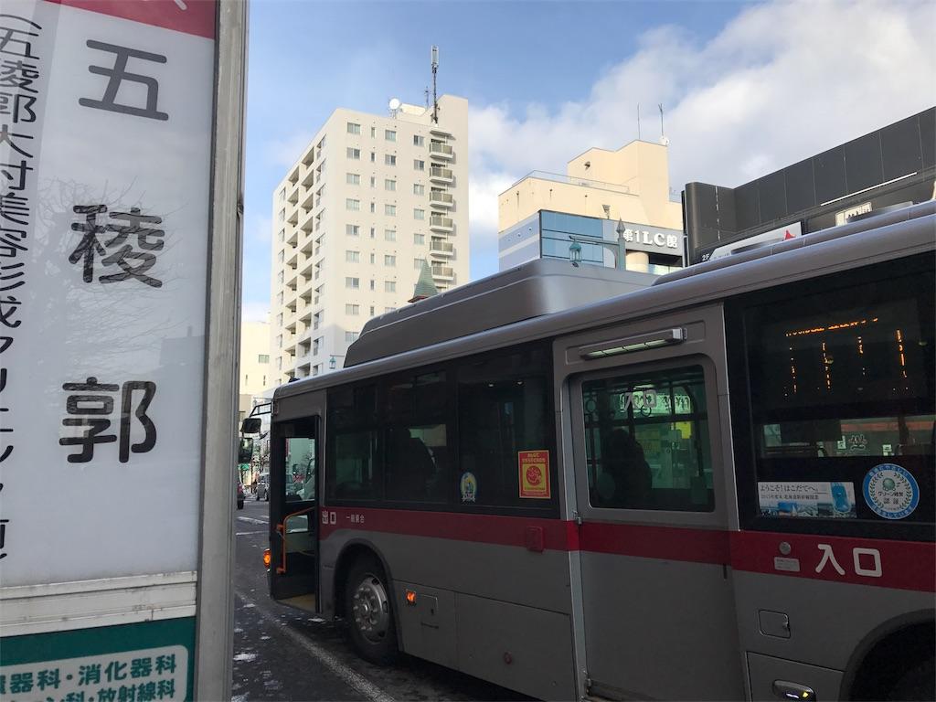f:id:Samantha_TOKYO:20170211160954j:image