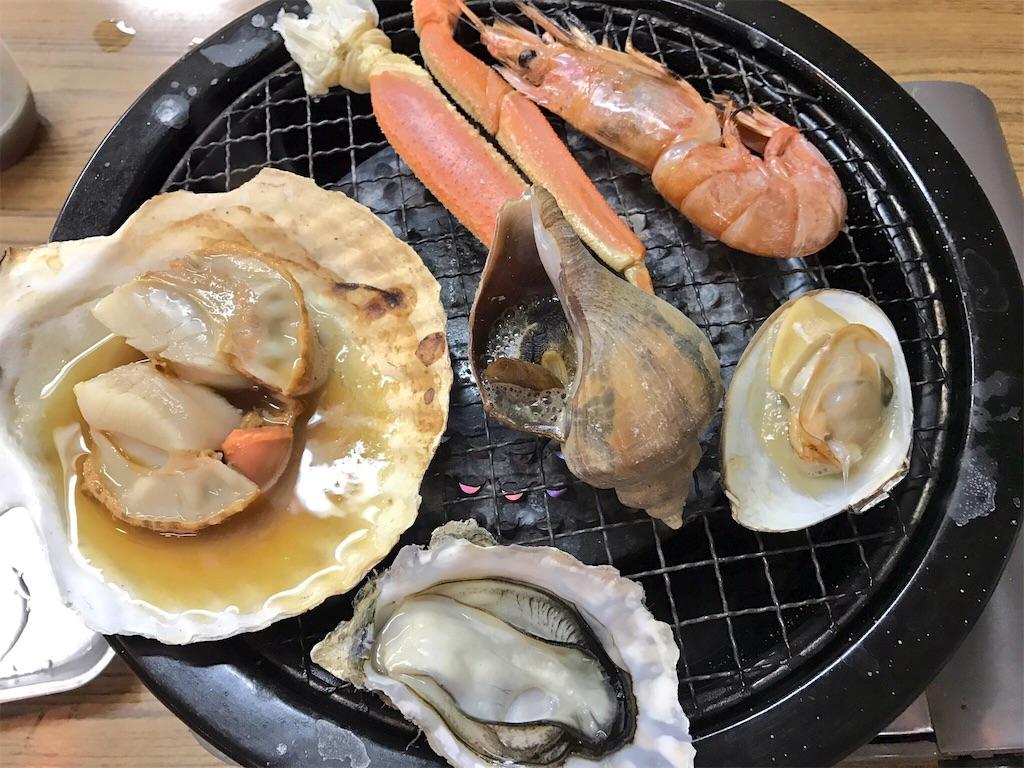 f:id:Samantha_TOKYO:20170212075943j:image