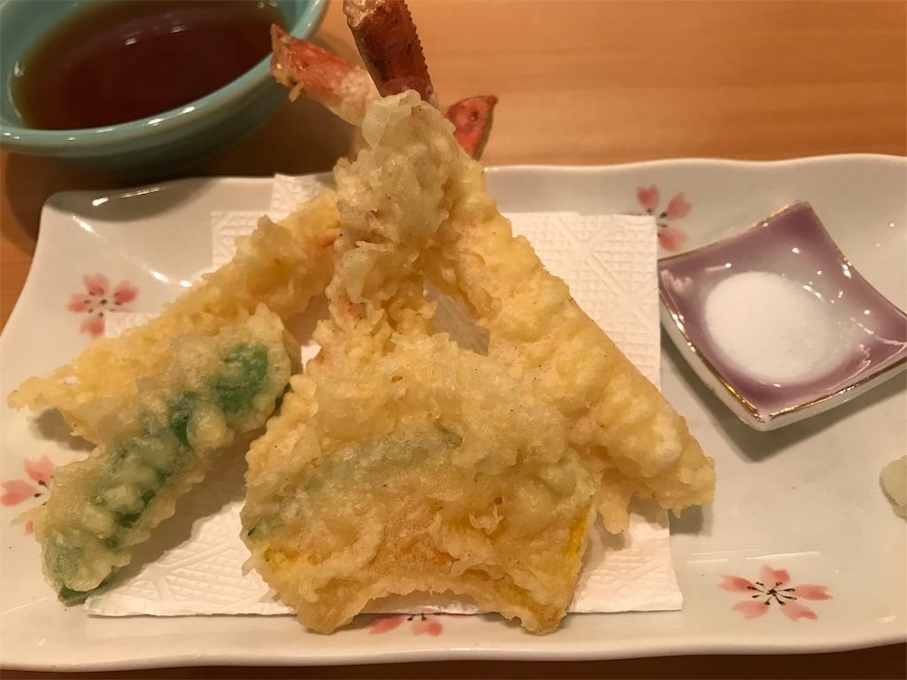 f:id:Samantha_TOKYO:20170212143527j:image