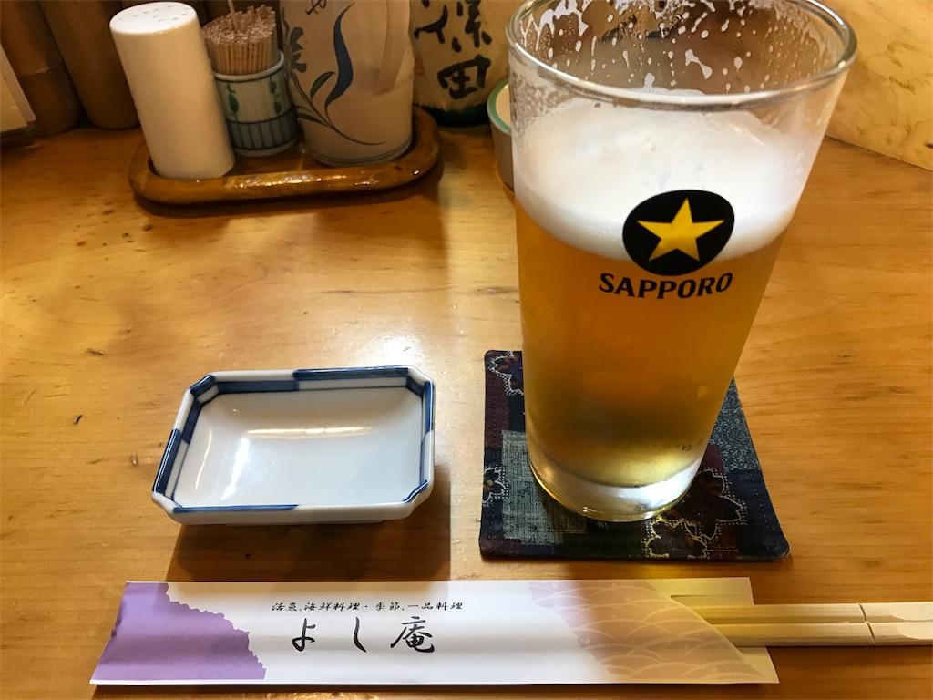 f:id:Samantha_TOKYO:20170212191500j:image