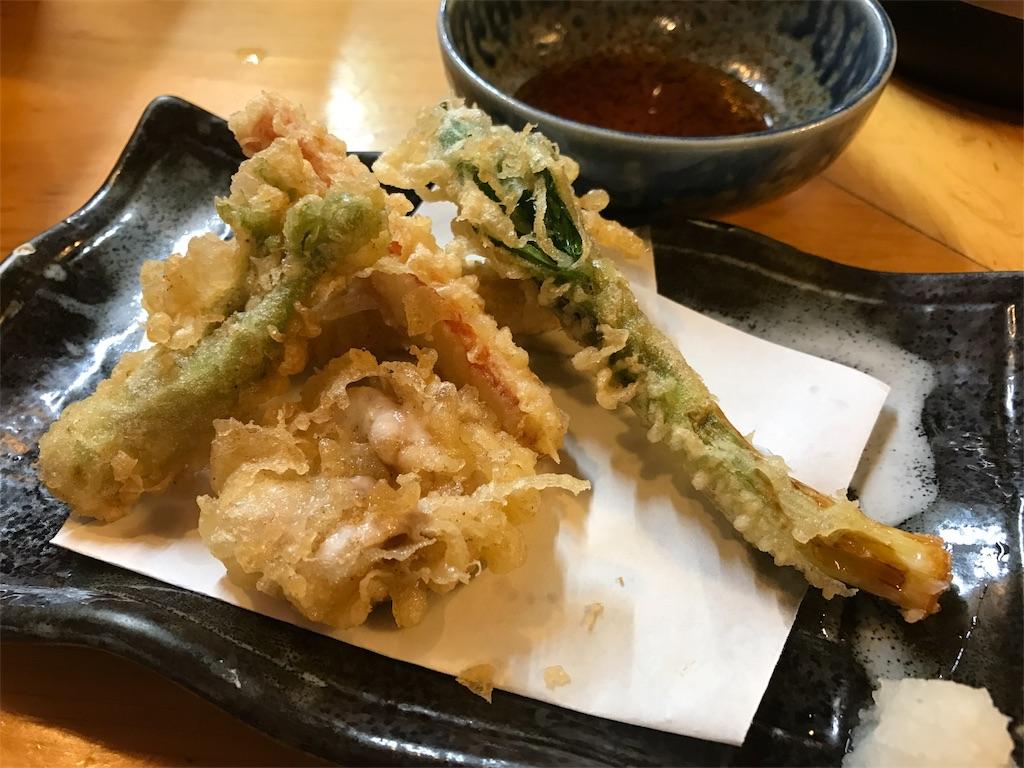 f:id:Samantha_TOKYO:20170212191727j:image