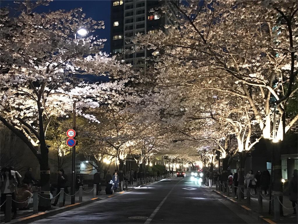 f:id:Samantha_TOKYO:20170405195110j:image