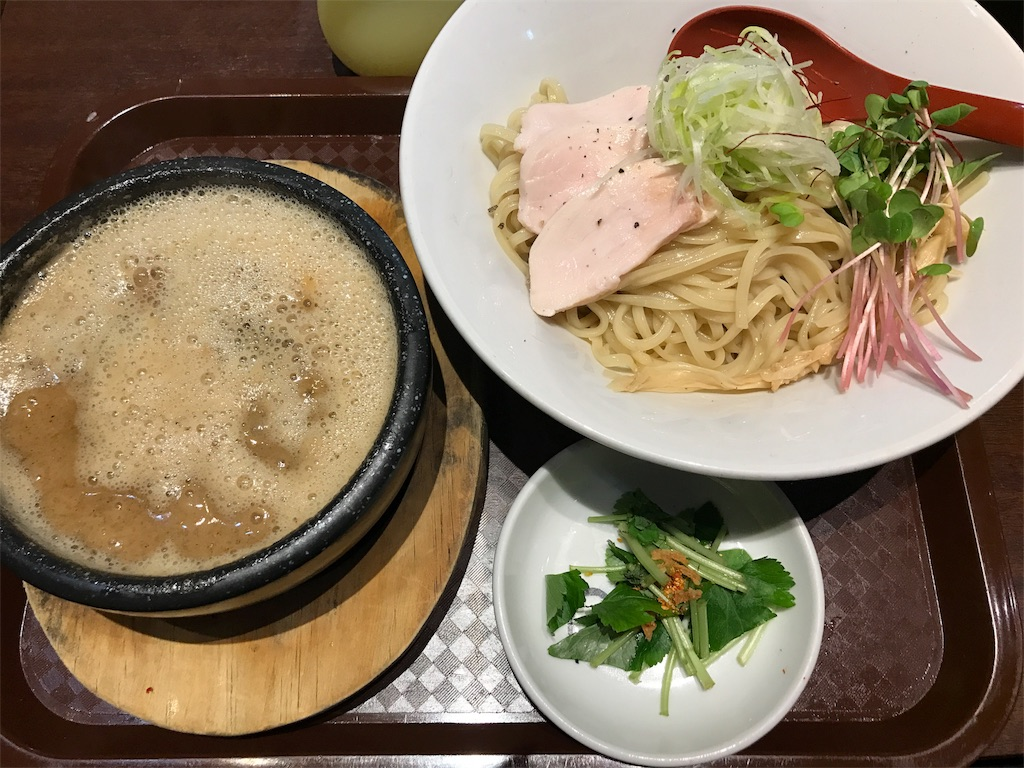 f:id:Samantha_TOKYO:20170415155810j:image