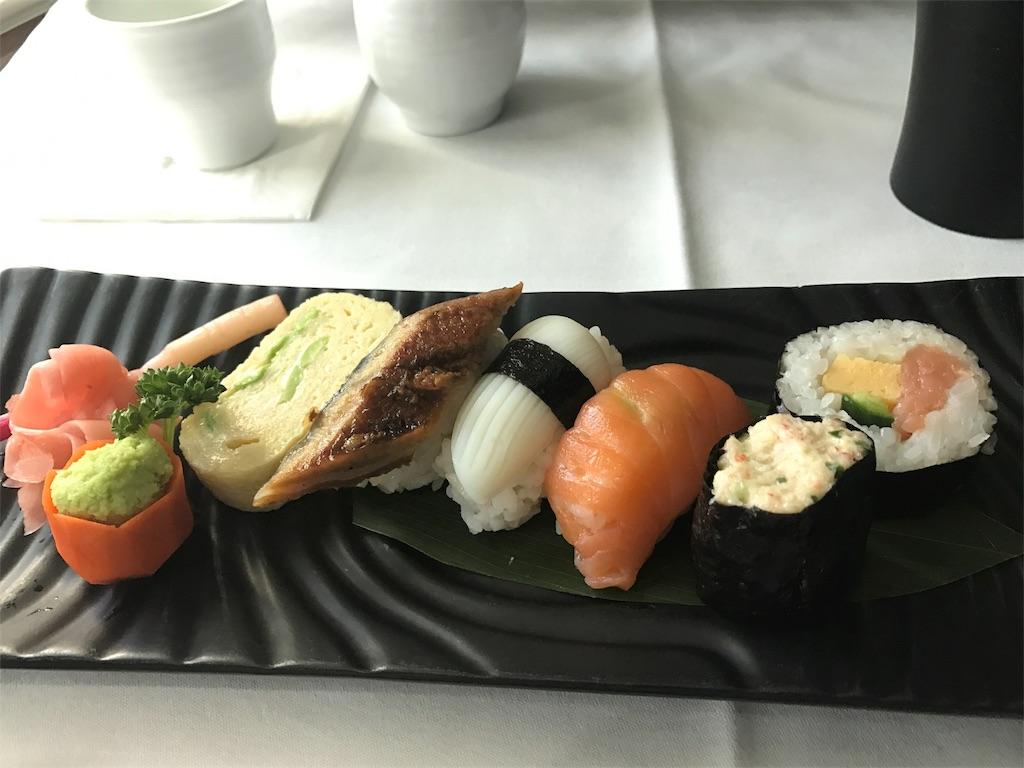 f:id:Samantha_TOKYO:20171211195212j:image