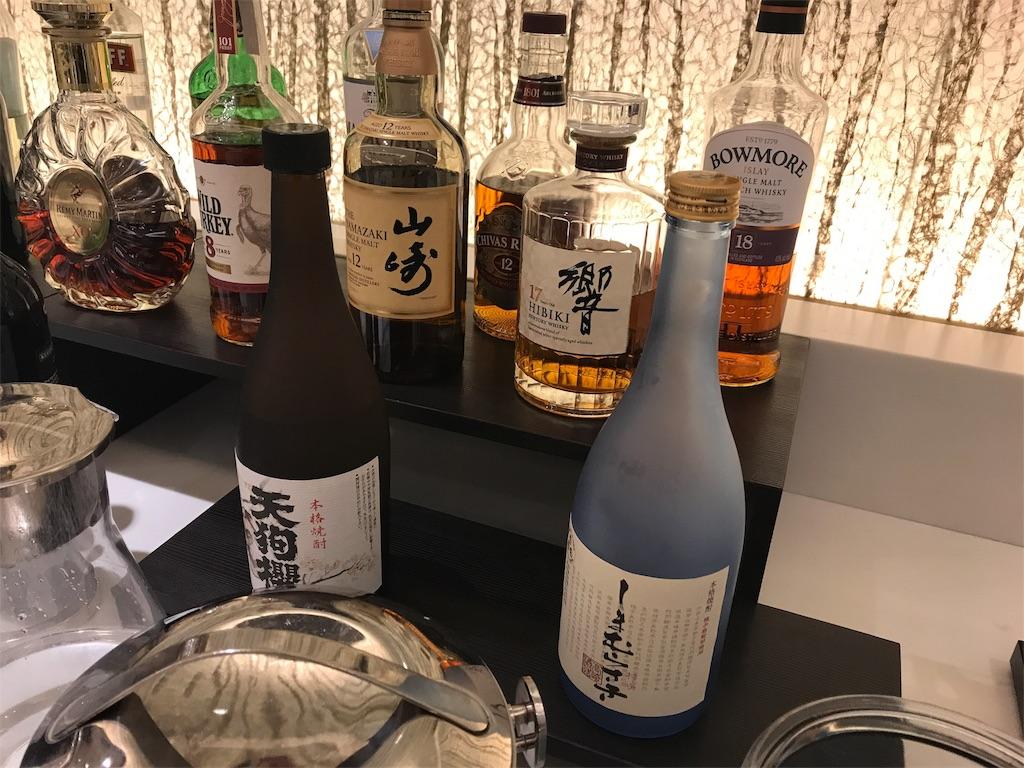 f:id:Samantha_TOKYO:20171223170839j:image