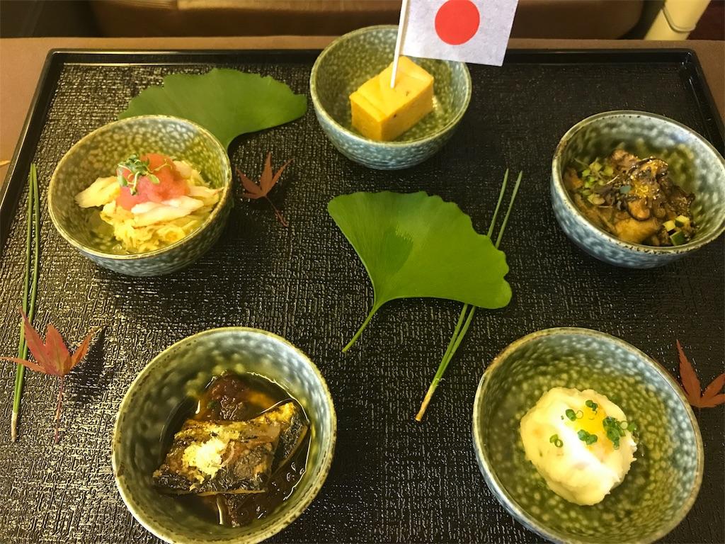 f:id:Samantha_TOKYO:20171223180344j:image