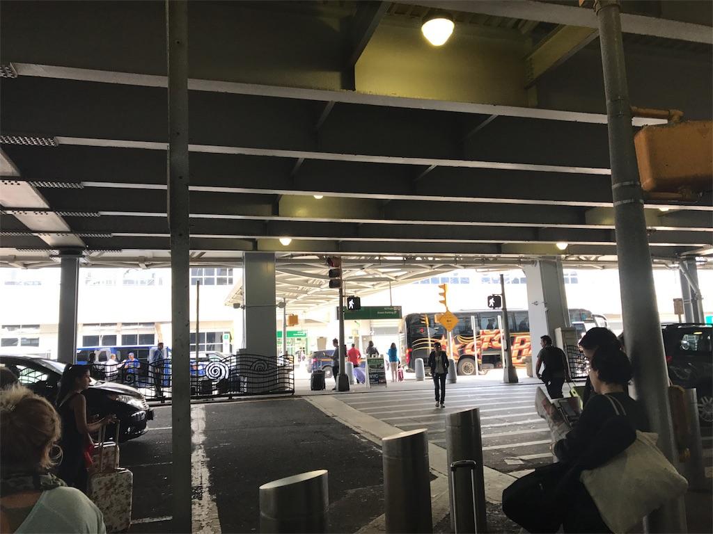 f:id:Samantha_TOKYO:20171225220910j:image