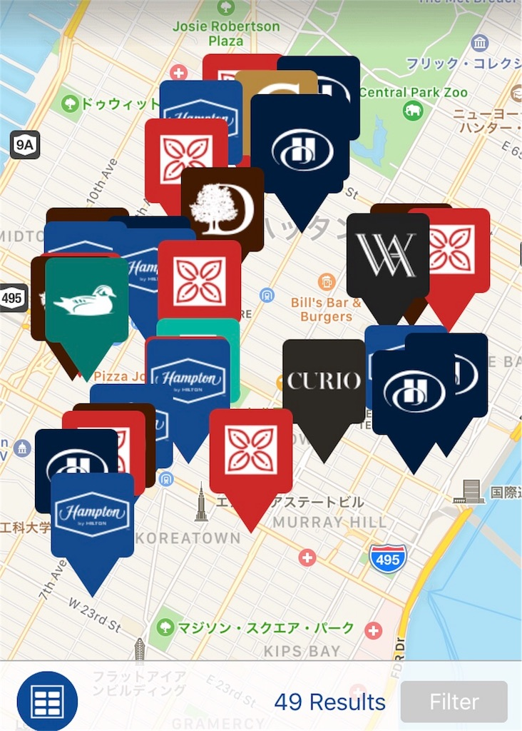 f:id:Samantha_TOKYO:20171227085544j:image