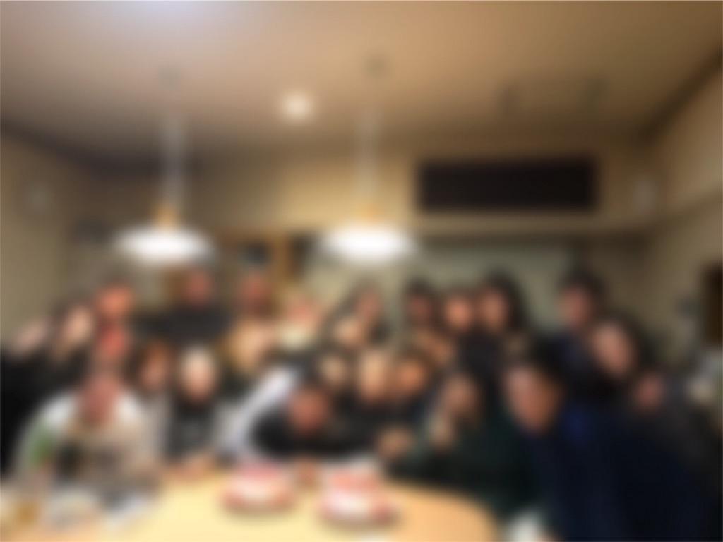 f:id:Samantha_TOKYO:20180113232308j:image