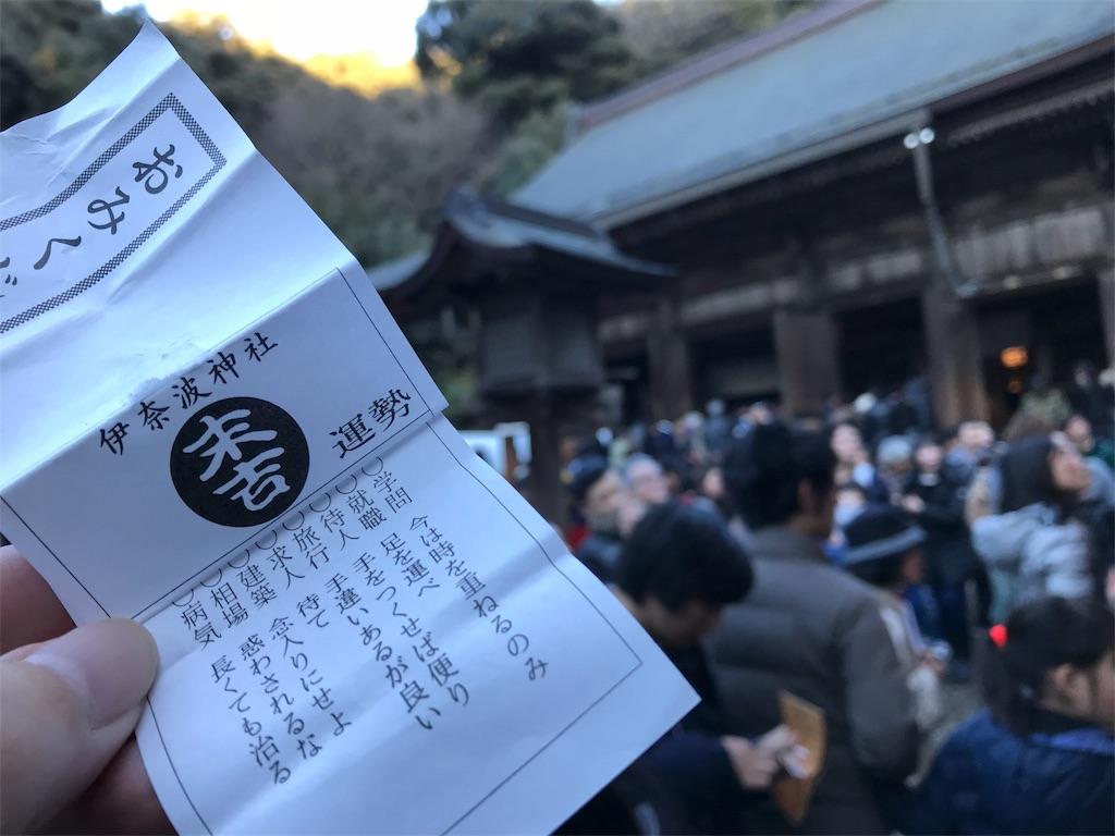 f:id:Samantha_TOKYO:20180113232638j:image