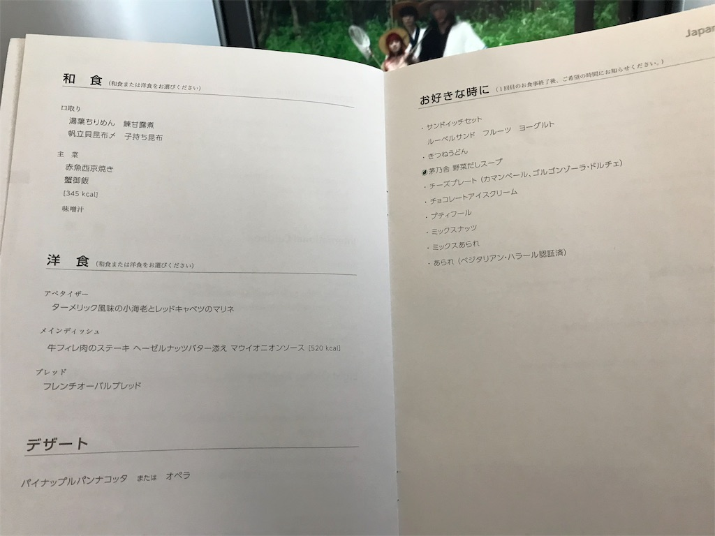 f:id:Samantha_TOKYO:20180526090338j:image