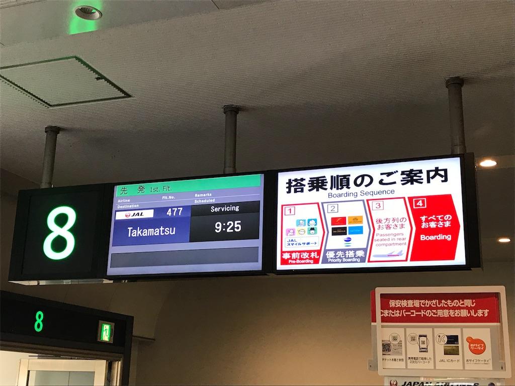 f:id:Samantha_TOKYO:20180527121545j:image