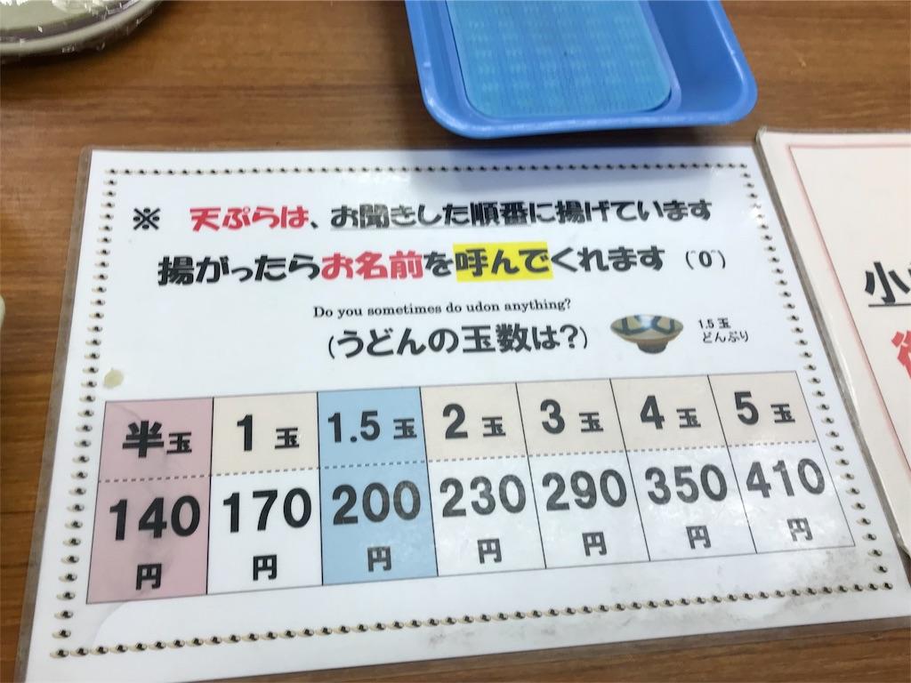 f:id:Samantha_TOKYO:20180527125712j:image