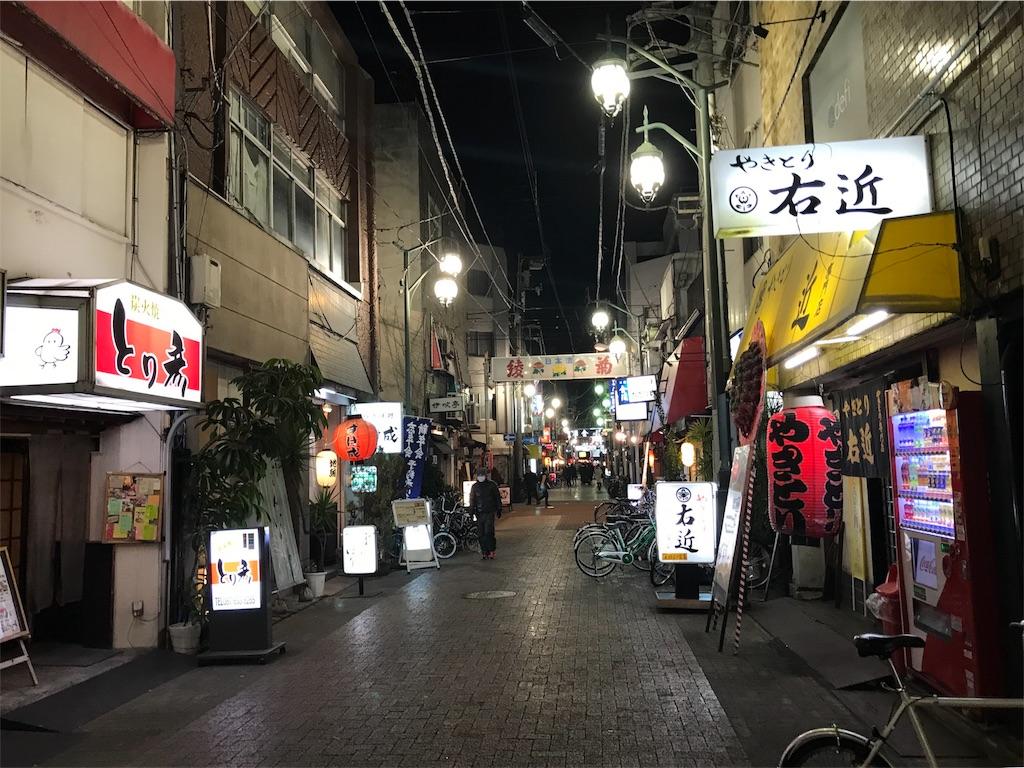 f:id:Samantha_TOKYO:20180531060844j:image