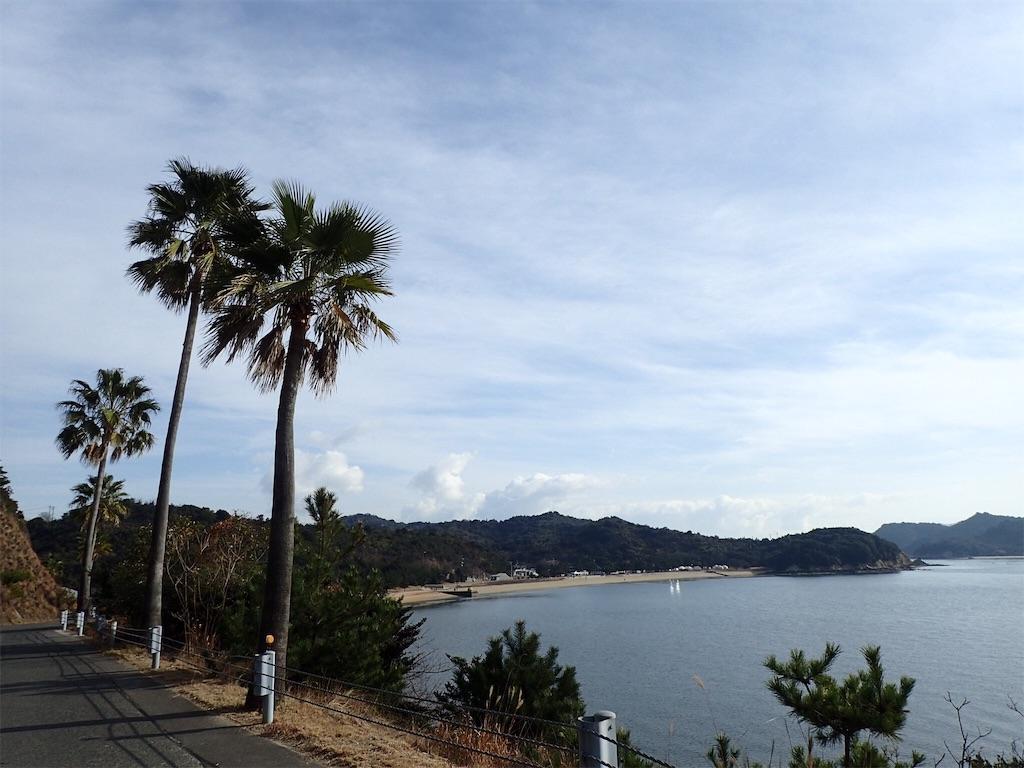 f:id:Samantha_TOKYO:20180601061554j:image