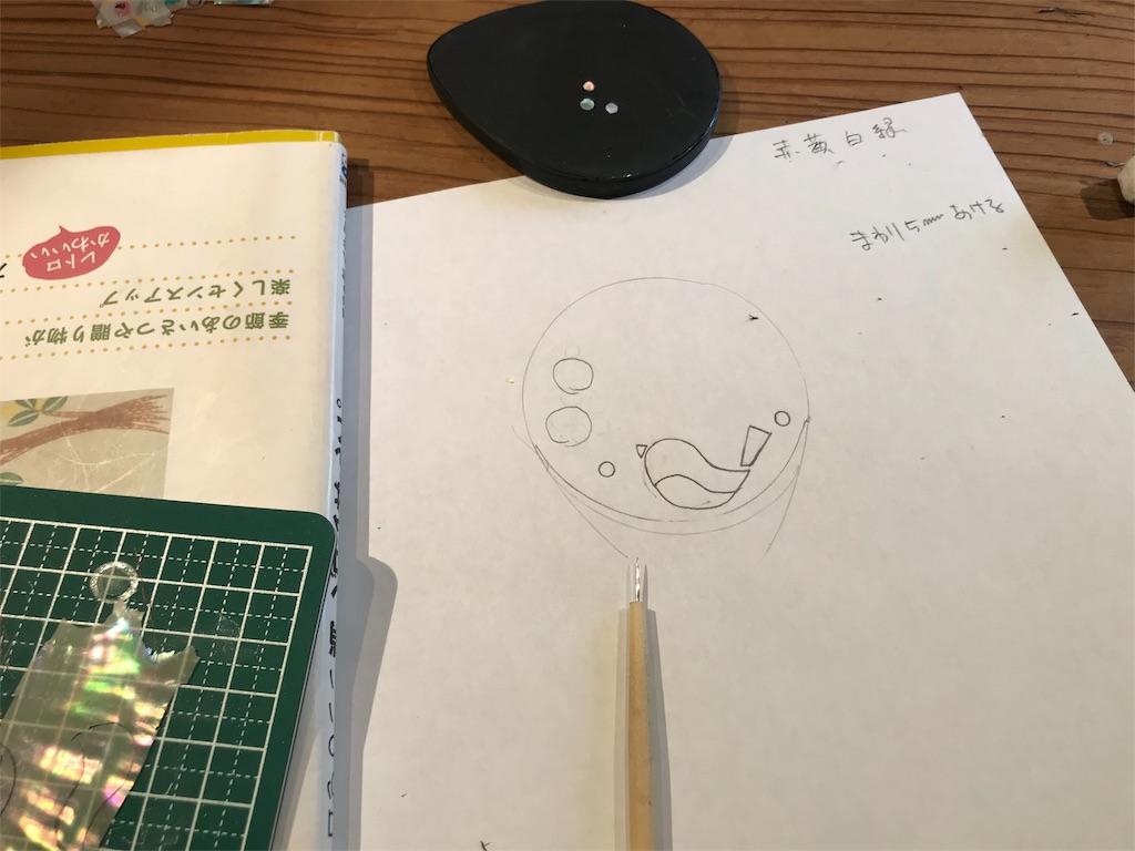 f:id:Samantha_TOKYO:20180611171500j:image