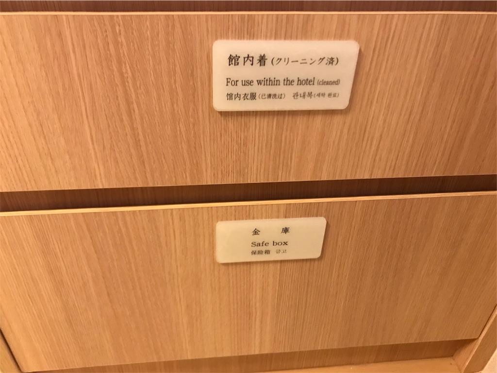 f:id:Samantha_TOKYO:20180611205922j:image