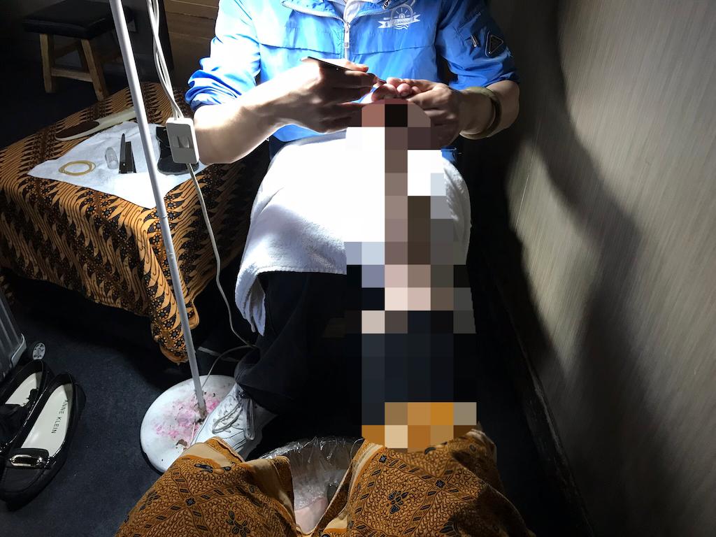f:id:Samantha_TOKYO:20180613164333p:image