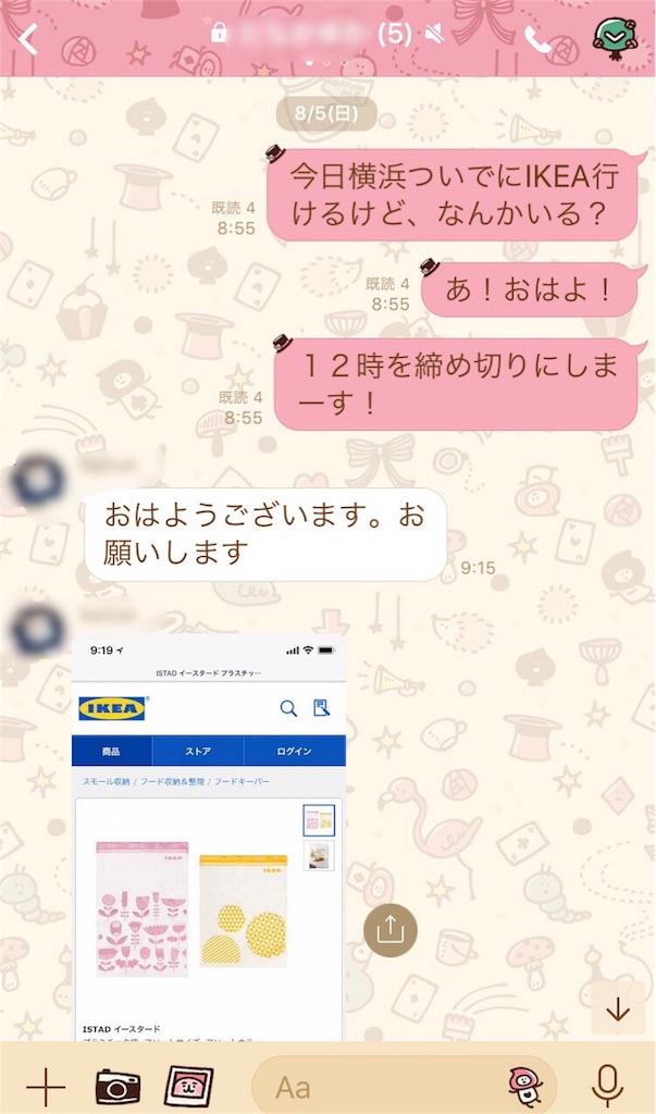 f:id:Samantha_TOKYO:20180811100012j:image