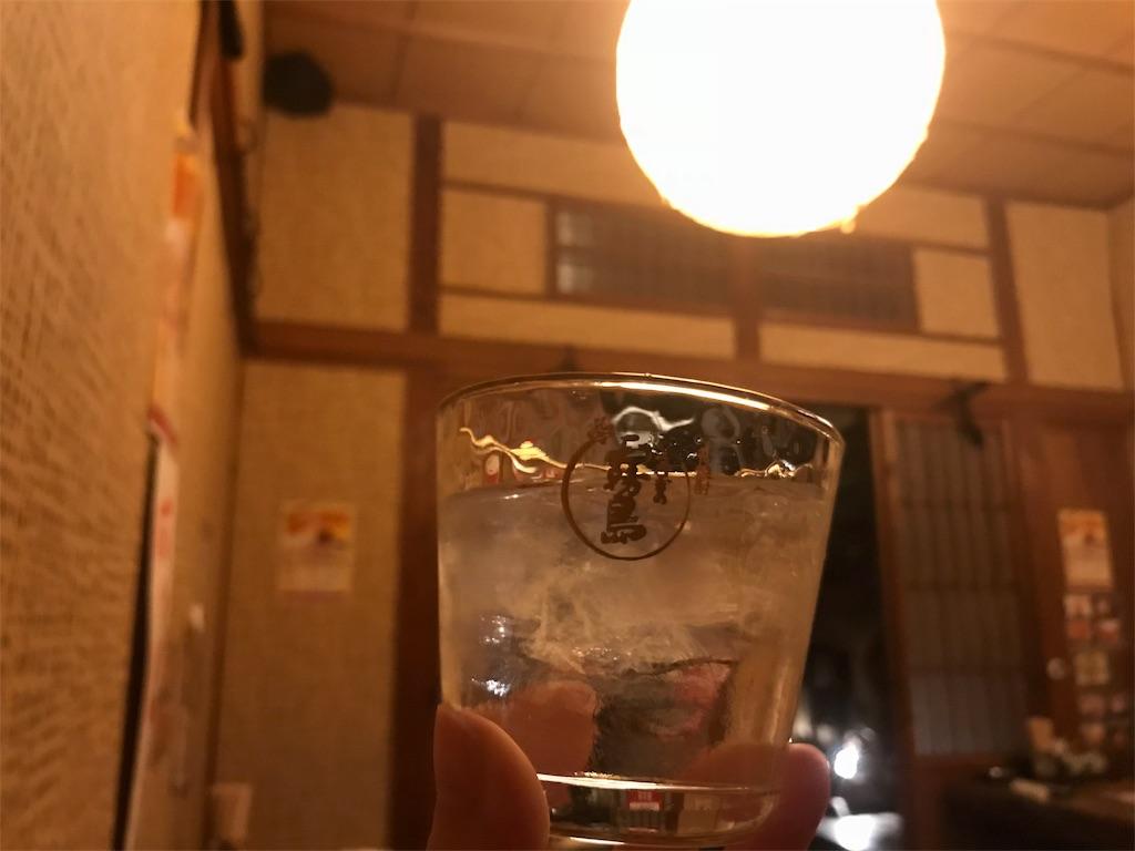 f:id:Samantha_TOKYO:20180813065815j:image