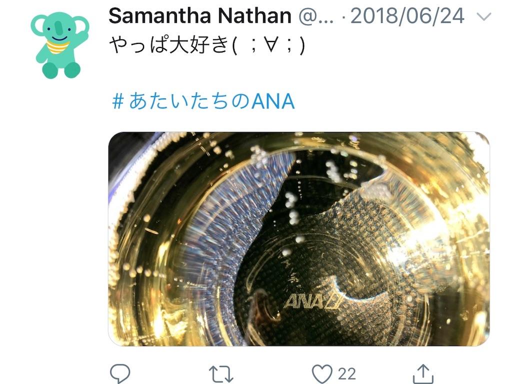 f:id:Samantha_TOKYO:20181020083330j:image