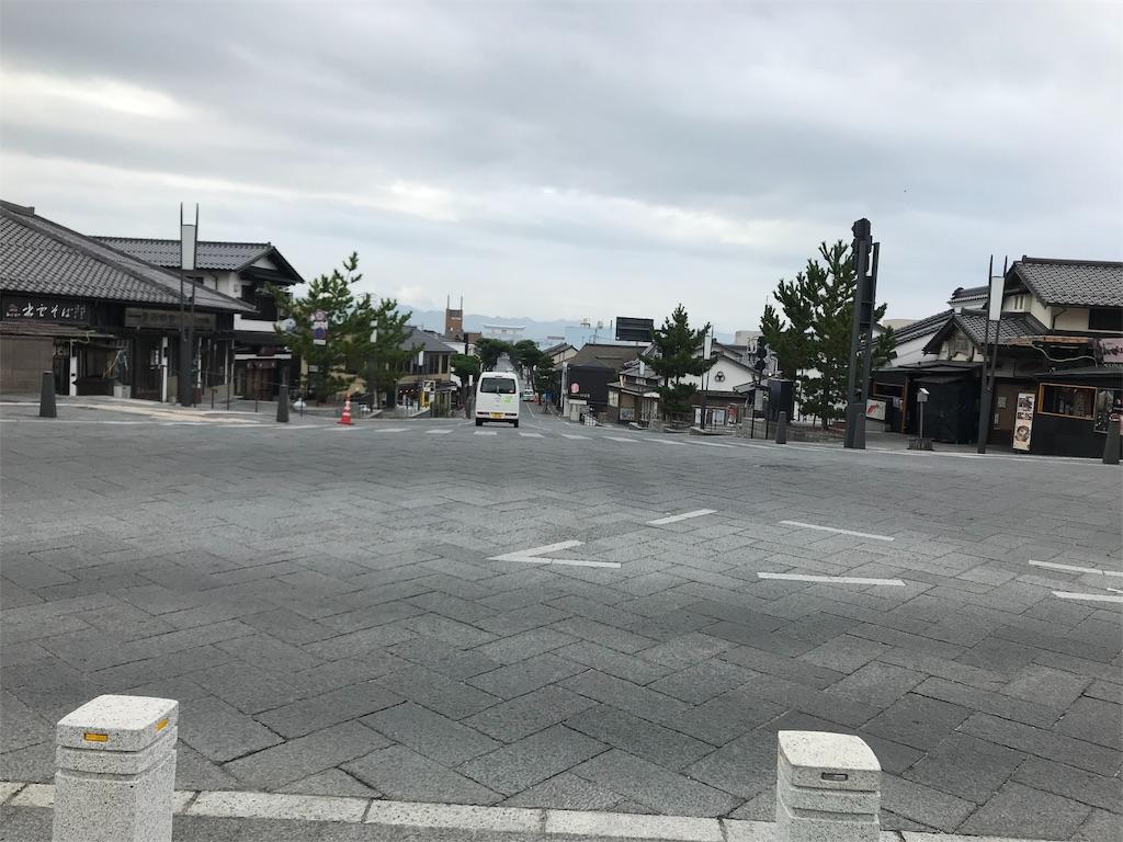 f:id:Samantha_TOKYO:20181023215405j:image