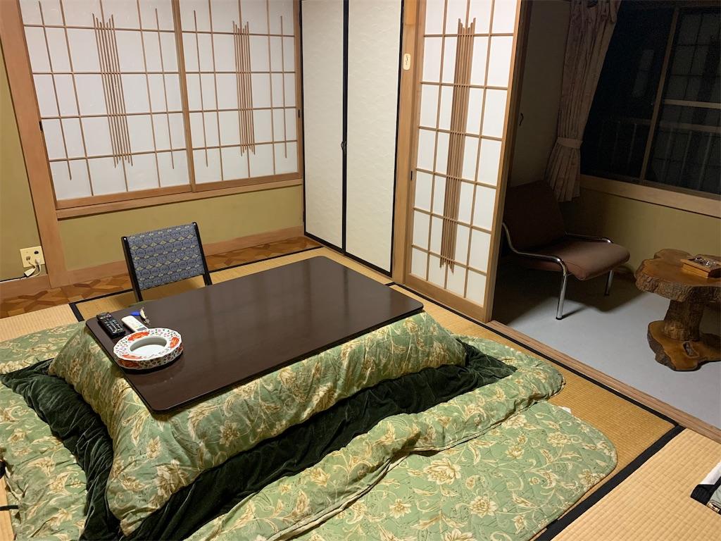 f:id:Samantha_TOKYO:20200125180144j:image