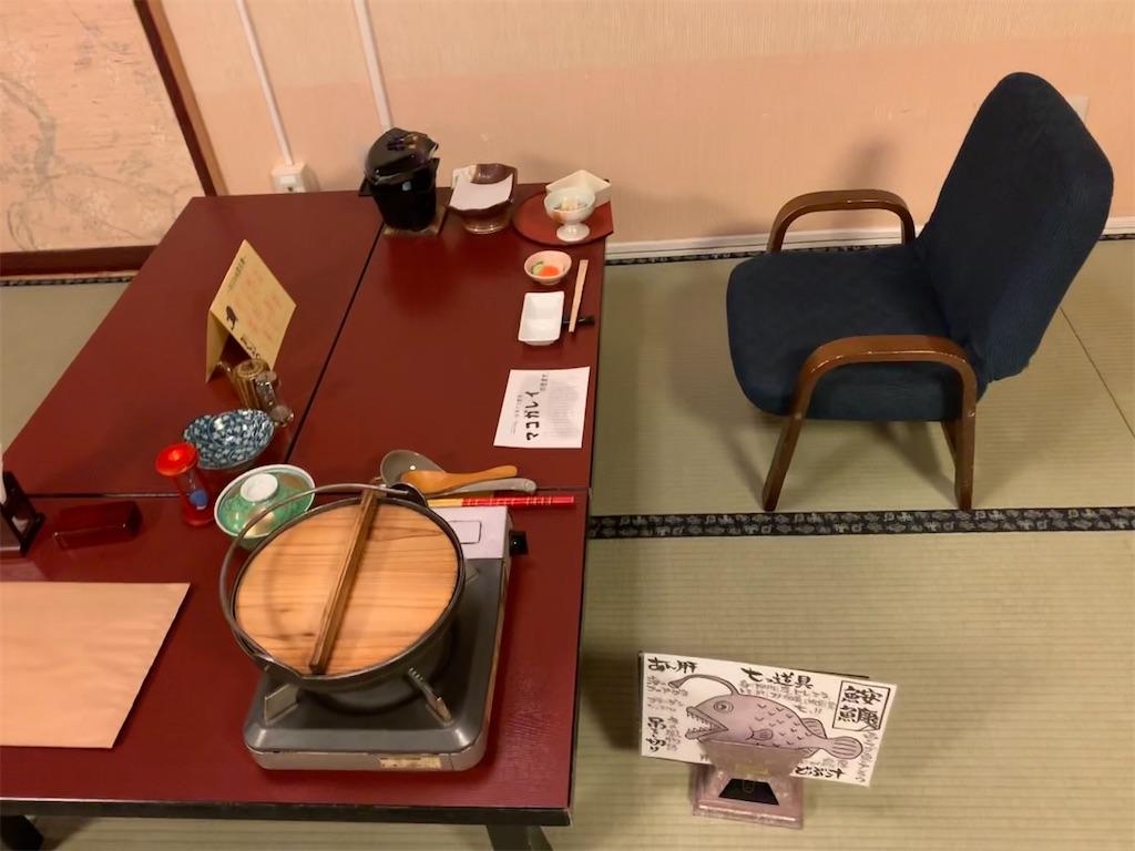f:id:Samantha_TOKYO:20200210014744j:image