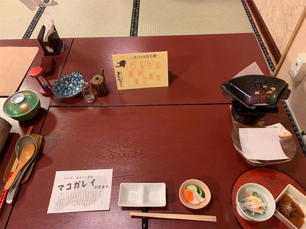 f:id:Samantha_TOKYO:20200210014852j:image