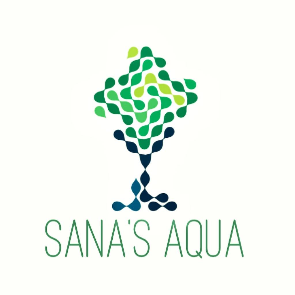 f:id:Sana_plant:20170522204841j:image