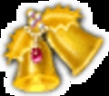 20051205090115