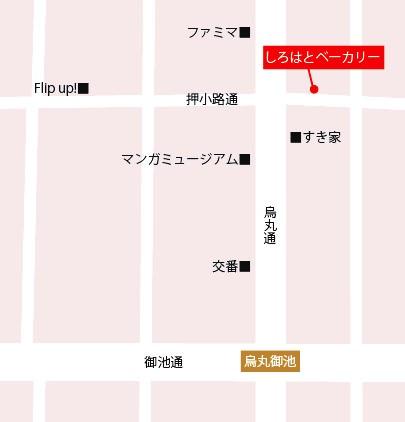 f:id:Sanchu:20191130082409j:plain