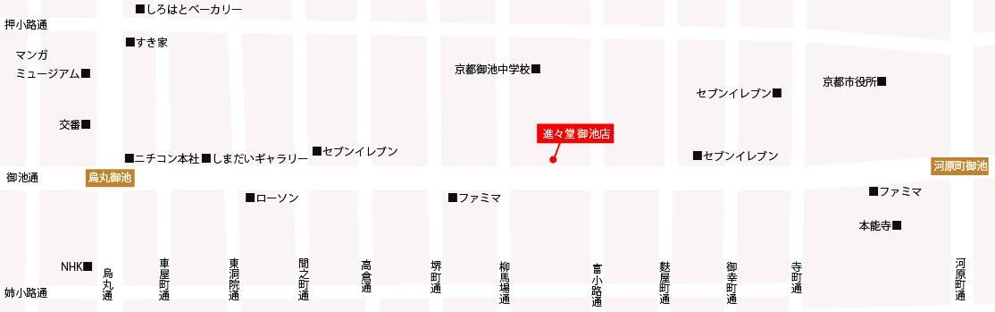 f:id:Sanchu:20191202140405j:plain