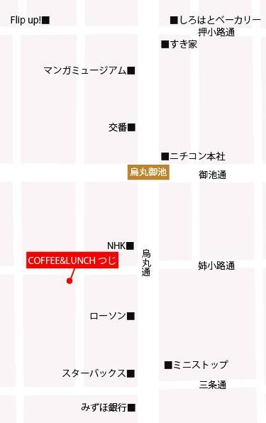 f:id:Sanchu:20191206101419j:plain